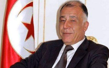 Néji Jalloul se relance dans la vie politique tunisienne et forme un nouveau parti