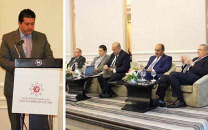 Adhésion à la Comesa : Défis et opportunités pour les entreprises en Tunisie