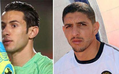 Ligue des champions: L'Espérance de Tunis face au dilemme du gardien