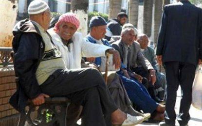 Vieillissement de la population : La Tunisie tourne-t-elle le dos à ses aînés ?
