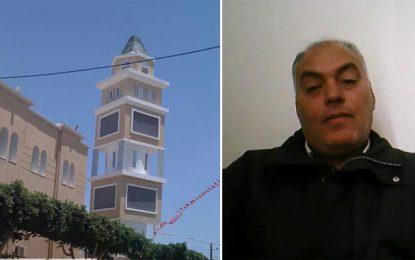 Kalaa Kebira: Le muezzin Ridha Maayouf décède à la mosquée, en faisant l'appel à la prière