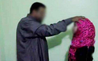 Bizerte: Une jeune fille décède lors d'un «rokia chariaa» à Aousja