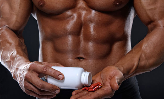 How Google Is Changing How We Approach oxymetholone avis