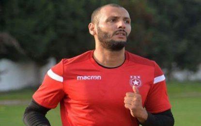 Ligue des champions : L'Etoile du Sahel avec Yassine Chikhaoui au Zimbabwe