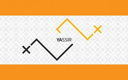 Transport : La solution mobile maghrébine Yassir bientôt opérationnelle en Tunisie