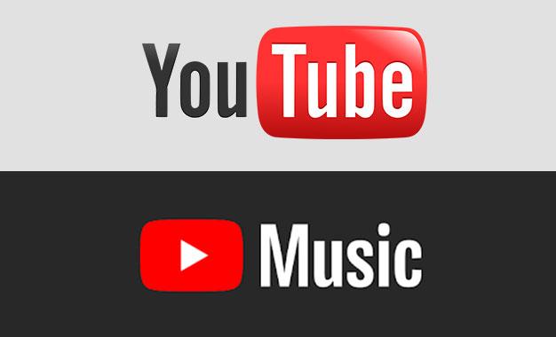 YouTube Music Vidéo Downloader, un convertisseur à la puissance 10 !