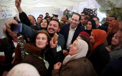 Présidentielle : Et si Youssef Chahed était «l'homme de la situation» ?