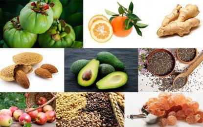Produits naturels aux compléments alimentaires : quels sont les coupe-faim les plus efficaces ?