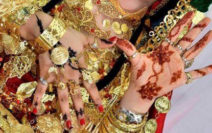 Tunisie: Le henné en perte de vitesse, la région de Gabès est-elle en train de perdre son «or rouge» ?
