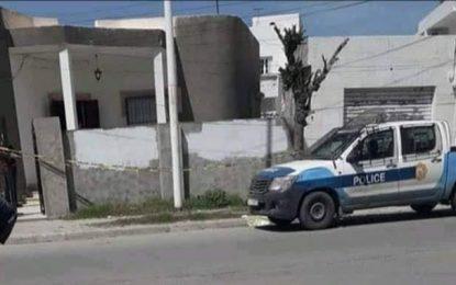 Drame familial à Hiboun : Comment et pourquoi un jeune de 21 ans a-t-il tué sa mère ?