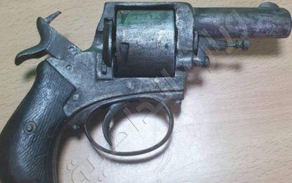 Du nouveau dans l'affaire de «l'homme armé» arrêté au Bardo
