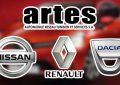 Artes annonce un résultat net en baisse de 49,1% au 1er semestre 2020