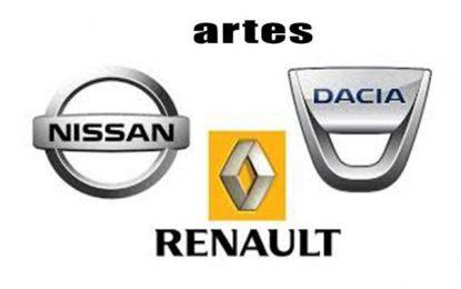 Artes annonce une hausse de 10,35% de ses revenus en 2019