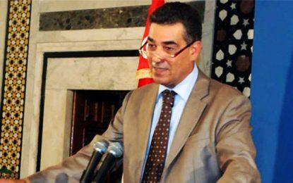 Le Tunisien Abdellatif Ghedira réélu directeur exécutif du Conseil oléicole international (COI)