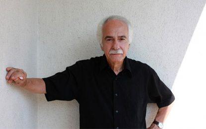 Le poème du dimanche : ''Sous le bâillon le poème'' de Abdellatif Laâbi