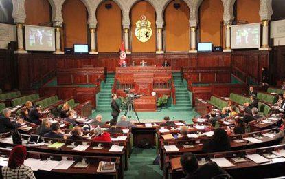 Avec une scène politique inconsistante et très éclatée, où va la jeune démocratie tunisienne ?