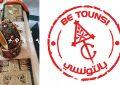 Be Tounsi exporte les créations artisanales tunisiennes au Liban