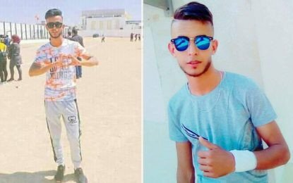 Bir Ali Ben Khalifa : Alaa, candidat au bac, décède des suites d'une noyade