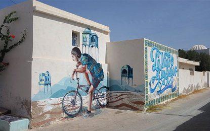 Tourisme : L'Allemagne met son expertise au profit du développement durable de Djerba