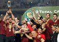 Ligue des champions africaine : Pour l'Espérance de Tunis, les choses sérieuses commencent