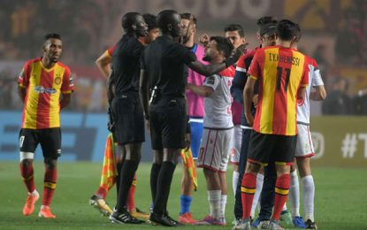 Des sympathies et des scénarios : La CAF et les suites de la finale de la Ligue des champions 2019
