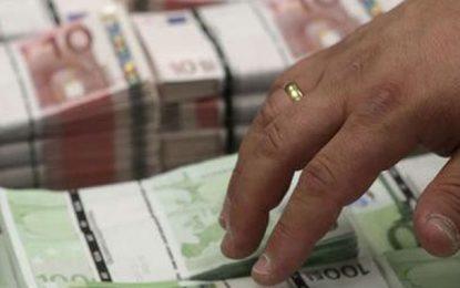Disparition de 27.000 € d'une agence bancaire à Sousse : Les soupçons se portent sur le caissier et le chef d'agence