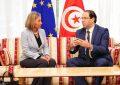 L'Union européenne va verser 150 millions d'euros d'assistance macrofinancière à la Tunisie