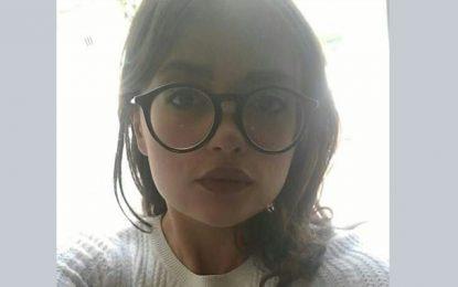 Megrine Riadh : Appel à témoins pour retrouver Ghada (16 ans) disparue depuis 23 jours !