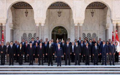 Tunisie : Les pourris en politique sont-ils seulement ceux que l'on désigne ainsi ?