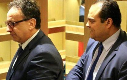 Nidaa Tounes : L'appel à l'union de Toubel rejeté par le clan Caïd Essebsi