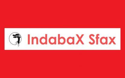 Deep learning : Le 1er événement IndabaX Sfax aura lieu le 29 juin 2019 à Sakiet Ezzit