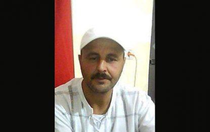 Jendouba : Un homme retrouvé pendu chez lui à Ghardimaou