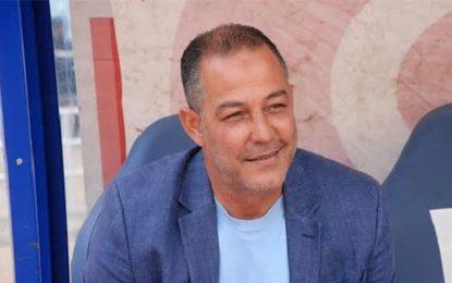 Football : Vers le retour de Kaïs Yaâkoubi sur le banc du Club africain