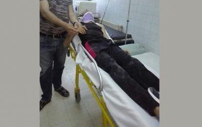 Agent de la garde nationale agressé et retrouvé ligoté à Layoun : La piste terroriste n'est pas confirmée