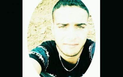 Meurtre d'un jeune de 23 ans à Mahdia : Arrestation de 3 tueurs présumés