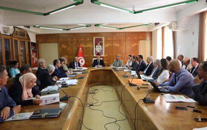 Tunisie: Vers l'accélération de la mise en route du projet de métro de Sfax