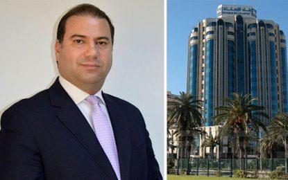 Moez Joudi : On ne choisit pas le DG d'une banque par appel à candidatures