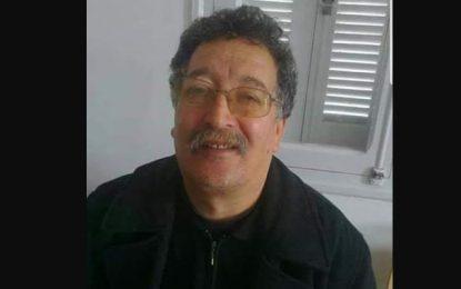 Mahdia : Mohamed (70 ans) retrouvé pendu chez lui à Chebba