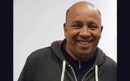 Mohamed El Ghoul, vice-président de l'US Tataouine, sera enterré demain, après la prière du vendredi