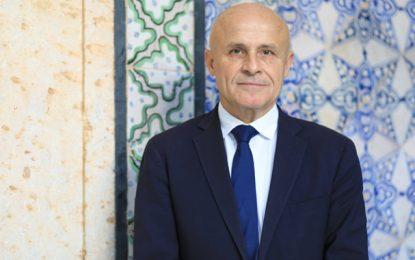 Après les attentats suicide de Tunis, Poivre d'Arvor : «La Tunisie est et restera debout.»