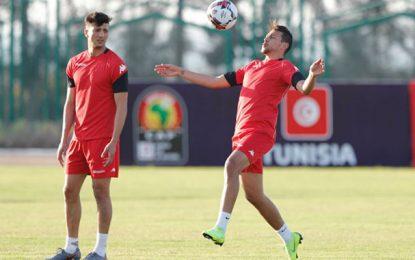 CAN 2019 : L'équipe de Tunisie sortira-t-elle la tête de l'eau ?