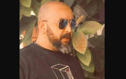 Les vraies circonstances du décès de Samih, le supporteur du Wydad, survenue à Tunis