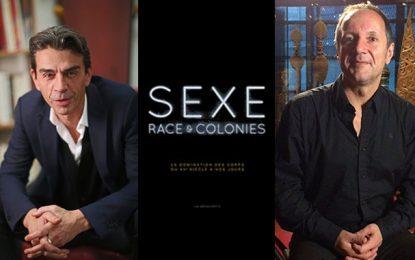 IFT : Présentation de l'ouvrage collectif ''Sexe, Race et Colonies''
