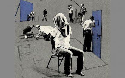 Cinémathèque Tunisienne : Une semaine en hommage aux victimes de la torture