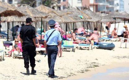 Attentat de Sousse-4e anniversaire: Des tabloïds britanniques repartent à la charge