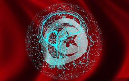 Pourquoi la Tunisie doit investir dans l'intelligence artificielle ?