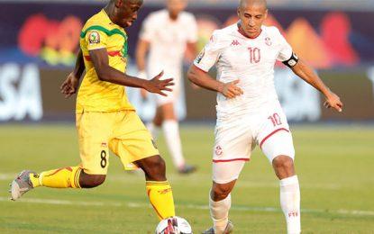 CAN 2019 – Tunisie-Mali (1-1) : Encore des regrets pour les Aigles de Carthage