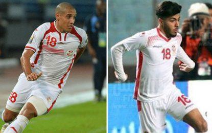 Equipe de Tunisie : des certitudes et beaucoup d'attentes