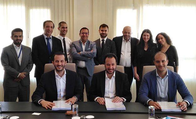 Tunisie : Le constructeur automobile Wallys Car lève 10 MDT auprès d'Ekuity Capital