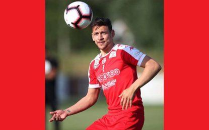 CAN 2019 : La Tunisie sans Youssef Msakni contre le Mali